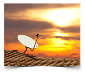 freesat installation services